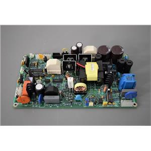 Bruker BPSU36 KP94-50656 Power Supply for Bruker LC Micro Bay BPSU Warranty