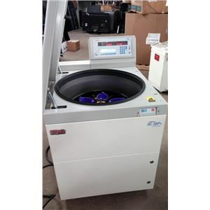 Thermo RC 3BP+ CENTRIFUGE