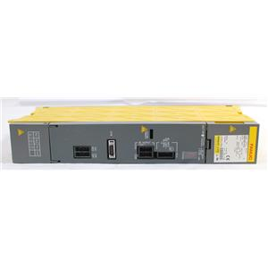 Fanuc A06B-6081-H103 Industrial Controller Power Supply Module