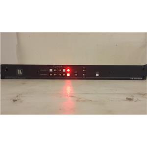 KRAMER VS-42HDCP DVI MATRIX SWITCHER