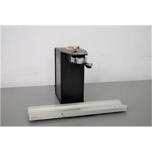 Beckman 342420 Centrifuge Polypropylene Tube Quick Sealer Warranty