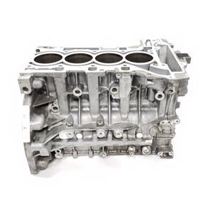 BMW 2.0L Gas N20 B20 Engine Block 4 Cylinder Turbo Aluminum GENUINE OEM
