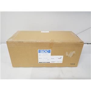 Showa Optronics GLG3078 Laser Head - New In Box