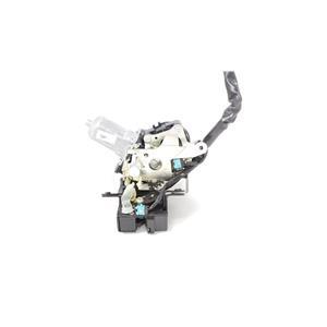 10 11 12 13 14 15 Lexus RX350 RX450h Rear Tailgate Gate Lock Actuator Motor OEM