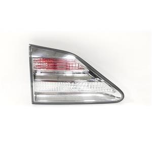 10 11 12 13 Lexus RX350 RX450h Driver Left Inner Tail Lamp 8159148110 OEM