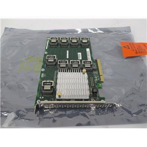 HP 870549-B21 HP DL38X Gen10 12Gb SAS Expander