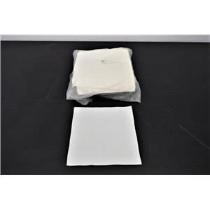 Hewlett Packard 9310-4248 Cloth, Lint-Free, 23 x 23 cm, 100% Cotton for Labs