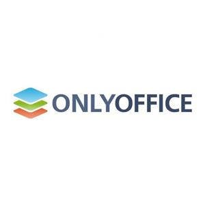 ONLYOFFICE Enterprise Edition - Private Server - Self-hosted