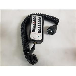 Skytron Elite / 6500 Surgical Table Remote