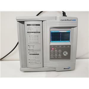 Bionet CardioTouch 3000 ECG / EKG