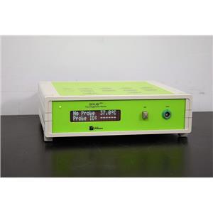 Oxford Optronics OxyLab pO2 Tissue Oxygenation Monitor with Warranty