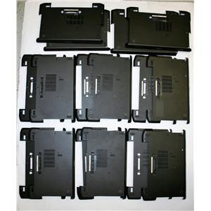 Lot 16 Dell Lat E6330 E6320 E6430S Back Cover Bottom Base 0JGP1M 07J29F 0NJRXV