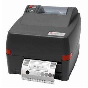 Datamax DMX-E-4205 JA2-00-4J000H00 Direct Thermal Barcode Printer Network USB