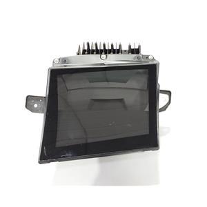BMW F01 F02 F03 Dash Heads Up Display Screen 7 Series Genuine OEM