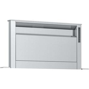"""Thermador Masterpiece Series 30"""" Automatic Mode Downdraft Ventilation UCVM30RS"""
