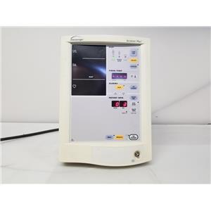 Datascope Mindray Accutorr Plus 0998-00-0444-31