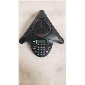 POLYCOM 2201-16000-601 P SOUNDSTATION 2 CONFERENCE PHONE SPEAKER