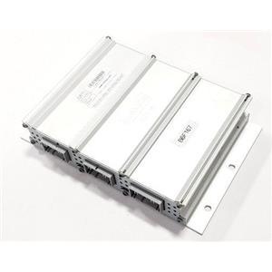 Ford Lincoln Radio Amplifier 6H6T-18C851-A S69GA THX GENUINE OEM