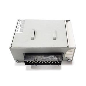 2004-2010 BMW Factory Radio Amplifier HiFi System Harman Becker GENUINE OEM