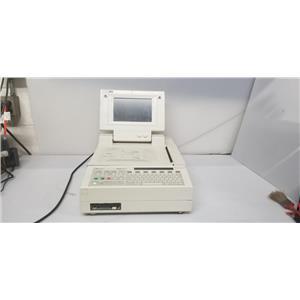 Hewlett Packard PageWriter XLi EKG / ECG Machine