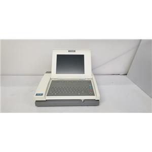 GE Marquette MAC 5000 ECG/EKG Monitor