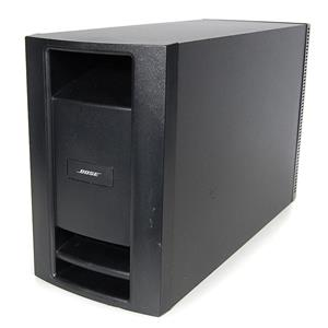 Bose Lifestyle PS28 III Powered Subwoofer AS IS