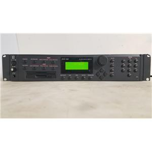 EMU ESI-32 VOICE DIGITAL SAMPLER