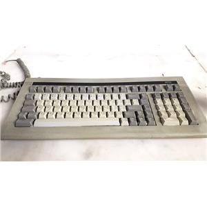 WYSE 840338-01 ASCII KEYBOARD