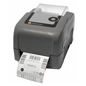 Datamax E-4205A EA2-00-0J000A00 Thermal Barcode Label Printer USB Network