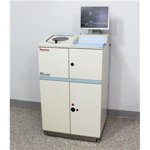 Thermo Scientific Shandon Excelsior ES Tissue Processor w/ Wax Baths & Software