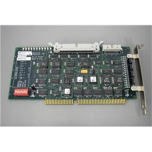 Molecular Dynamics PC I/F Board 0379-920 V2D for Amersham MegaBace 1000 Warranty