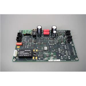 Molecular Dynamics Motor Interface Board 0211-790 V4A Amersham MegaBace Warranty