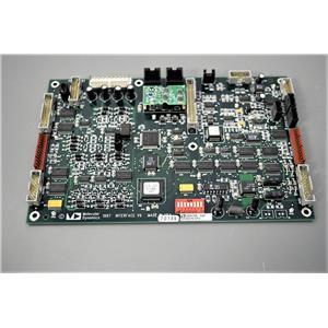 Molecular 0208-028 V6A Board PCA ECHN INTC for Amersham MegaBace Warranty