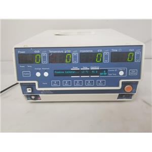 Boston Scientific Maestro 3000 Cardiac Ablation RF Generator 21000TC