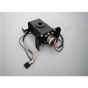 Hamamatsu R1477-05 Photomultiplier Tube with HC123-01 Power Base Warranty
