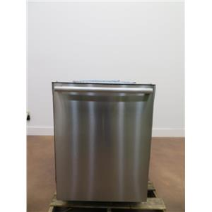 "Bosch Ascenta Series 24"" 50 dBA 6 Wash Cycles Stainless Dishwasher SHX3AR75UC (local only)"