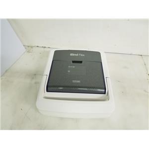 Thermo Fisher Scientific Invitrogen iBind Flex Western Device
