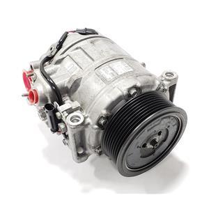 07 08 09 Mercedes GL320 ML320 AC Air Compressor 3.0L Diesel CDI 0022305611 OEM