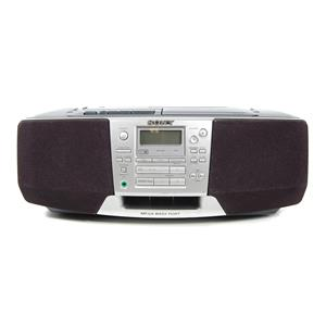 Sony CFD-S39 CD Radio Cassette Recorder