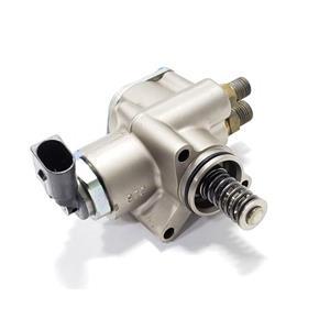 Audi A6 A8 S5 Q7 Right High Pressure Fuel Pump 4.2L 079127026F GENUINE OEM