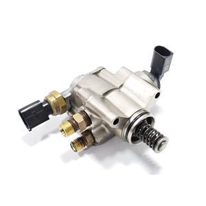 Audi A6 A8 S5 Q7 Left High Pressure Fuel Pump 4.2L 079127025C 079127025AF OEM