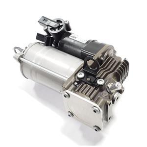 07-12 Mercedes R350 Ml350 W251 Air Suspension Compressor Pump 2513202404 OEM