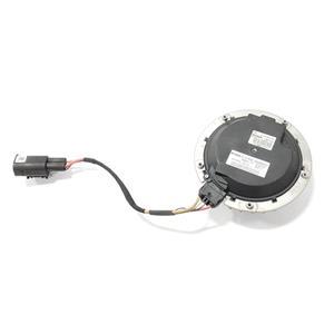 Mercedes R350 R320 ML350 ML550 Radiator Cooling Fan Motor 1645000493 OEM
