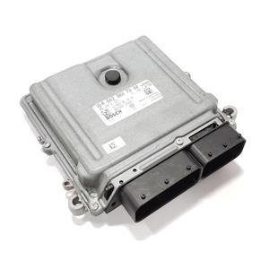 11 12 Mercedes R350 E350 ML350 ECU ECM Engine Control Module 3.0L CDI 6429007000