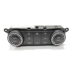 09 10 11 Mercedes ML350 GL350 GL40 W164 Temperature Control Unit 2519063400 OEM