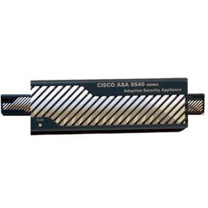 Cisco FACEASA5540 Replacement Faceplate ASA5540 Bezel
