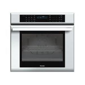"""Thermador Masterpiece Series 30"""" Self-Clean Single Electric Oven SS MED301JS"""