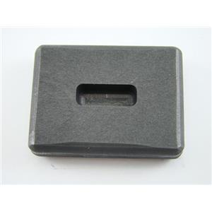1/4 oz KitKat Gold Bar High Density Graphite Ingot Mold 1/8 oz Silver Copper