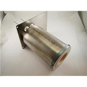 Replacement Heat Element for our HandyMelt 30oz Gold Melting Furnace 220V