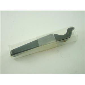 """Jewelry Metal Stamp """"999"""" Silver/Gold Hand-Steel-Punch-Metal Pour Bars"""
